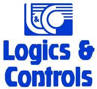 LOGICS & CONTROLS